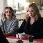 Récapitulatif des bonnes filles: la tension entre Beth et Stan déborde, tandis que Nick s'attache à une fin lâche critique