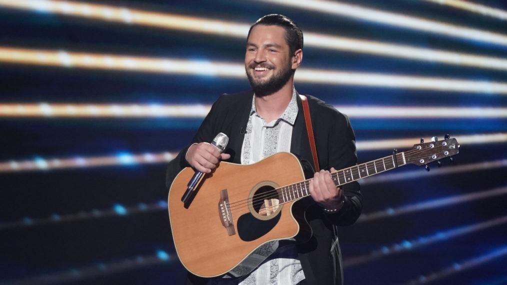 Le Top 3 d'American Idol est révélé à l'approche de la finale (RECAP)