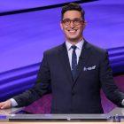 Tournoi des champions 'Jeopardy', CBS et autres finales, profils 'American Experience' Billy Graham
