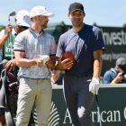 Justin Timberlake, Aaron Rodgers, Tony Romo et plus annoncés pour le championnat du siècle américain 2021