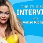 `` Audacieux et le beau '': Denise Richards sur Shauna aidant Quinn, son avenir avec Ridge (VIDEO)