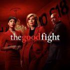 Le bon combat: saison cinq?  La série CBS All Access a-t-elle été annulée ou renouvelée?