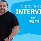 Big Ed sur Comment la franchise '90 Day Fiancé 'a changé sa vie et la réponse des fans (VIDEO)