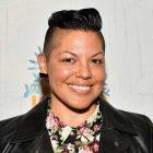 Sara Ramírez rejoint le renouveau de Sex and the City à HBO Max en tant que série régulière
