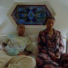 Naomi Ackie de Master of None présente une saison 3 axée sur Denise qui normalise les femmes noires queer