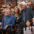Last Man Standing: FOX Sitcom Cast dit au revoir - Encore une fois (Regarder)