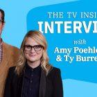 `` Duncanville '': Amy Poehler et Ty Burrell taquinent la réunion de `` Parks and Rec '' dans la saison 2 (VIDEO)