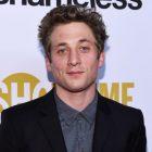 Jeremy Allen White, star de `` Shameless '', a été engagé pour diriger le pilote de `` The Bear '' pour FX