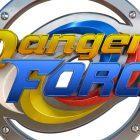 Danger Force, le jeune Dylan de Tyler Perry: Nickelodeon définit les retours de la série (montre)