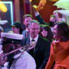 NCIS: Les patrons de la Nouvelle-Orléans révèlent ce qui se serait passé après la finale de la série