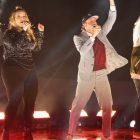 Une nouvelle `` American Idol '' couronnée lors de la finale étoilée (RECAP)