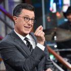 `` Late Show With Stephen Colbert '' reviendra au public en juin