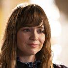 NCIS: Renée Felice Smith, de Los Angeles, parle de la décision de Nell et revient sur ses moments préférés
