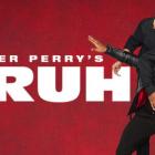 Bruh de Tyler Perry: Première de la saison 2 et ajouts au casting révélés (Regarder)