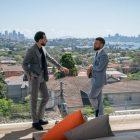 'Luxe Listings Sydney' d'Amazon emmène les téléspectateurs dans le monde de l'immobilier australien
