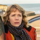 Kerry Godliman taquine les mystères de Whitstable Pearl et fournit une mise à jour sur `` After Life ''