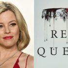 Elizabeth Banks apportera l'adaptation de YA Fantasy 'Red Queen' à Peacock