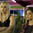 `` Cruel Summer '': Harley Quinn Smith sur l'allégeance de Mallory à Kate et face à ses peurs