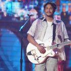 Arthur Gunn publie un message crypté à propos de la finale manquante d'American Idol