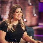 `` The Kelly Clarkson Show '' va reprendre la fente de jour `` Ellen '' à NBC