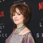 Parker Posey rejoint le drame policier Michael Peterson de HBO Max `` The Staircase ''