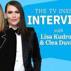 Lisa Kudrow et Clea DuVall sur la recherche de leur écorce intérieure pour 'HouseBroken' (VIDEO)
