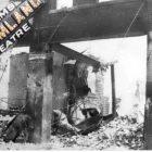 Alfre Woodard, LeBron James et d'autres rendent hommage à Black Wall Street 100 ans après le massacre de Tulsa - 4 documents à surveiller