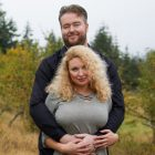 '90 Day Fiancé: Happily Ever After? ': Co-sponsors, Family Tension & Jalousy (RECAP)