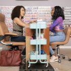 A Black Lady Sketch Show: la série HBO renouvelée pour une troisième saison