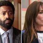 ABC annule 5 séries, y compris For Life, Mixed-ish et Freshman Drama Rebel