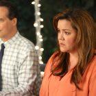 American Housewife annulée à ABC