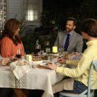 American Housewife: le casting de la série comique réagit à l'annulation d'ABC