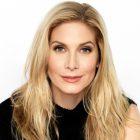 Articles TVLine: Mitchell mord dans le rôle de vamp, Hulu lance Mike Tyson et plus