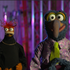Articles TVLine: Un Muppets Halloween, Bravo's Don't Be Tardy Axed et plus