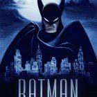 Batman: Caped Crusader: HBO Max et Cartoon Network Order Series avec Bruce Timm, JJ Abrams et Matt Reeves