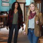 Big Sky renouvelé pour la saison 2 à ABC
