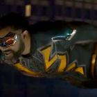 Black Lightning Creator taquine une finale de la série `` amusante '' pleine de justice des pieds aux pieds, attend un mot sur le spin-off