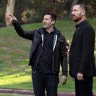 Brooklyn Nine-Nine: Saison huit;  NBC taquine les derniers épisodes (regarder)