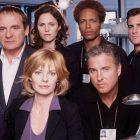CSI: un autre membre original de la distribution de retour pour CBS Revival