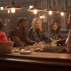 Effet de levier: Rachat: IMDb TV annonce la date de première de la série Sequel (vidéo)
