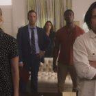 Effet de levier: Rachat: IMDb TV taquine le début de la série Revival (Regarder)