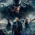 FILMS: Venom 2: Let There Be Carnage - Résumé des nouvelles * Mis à jour le 10 mai 2021 *