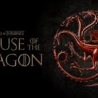 House of the Dragon: HBO taquine la série Prequel de Game of Thrones