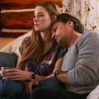 La saison 3 de Virgin River obtient la date de la première de juillet sur Netflix - Découvrez la suite