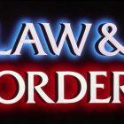 Law & Order Le drame de l'avocat pénal pour la défense obtient l'ordre de série