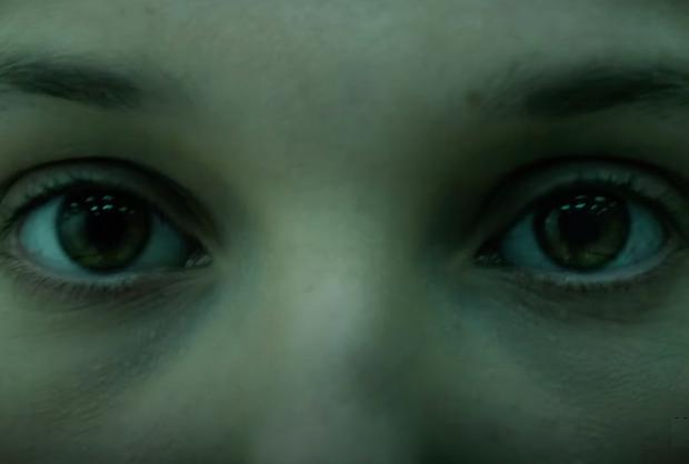 Le nouveau teaser de la saison 4 de Stranger Things promet « quelque chose de très spécial » – de la manière la plus inquiétante possible