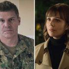 L'équipe SEAL de CBS et Evil se dirigent officiellement vers Paramount +;  Clarice à déterminer