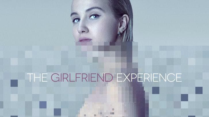 The Girlfriend Experience – Un ensemble de mensonges convenus – Critique