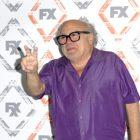 Little Demon: FXX commande une série comique animée avec Lucy et Danny DeVito