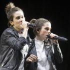 Lycée: IMDb TV commande une série humoristique basée sur Tegan et Sara Memoir
